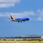 Southwest Adds San Diego, Merrie Monarch Flights