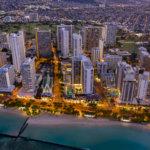 Alohilani Resort Joins I Prefer Hotel Rewards