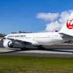 Japan Airlines Adjusting its Hawaii Routes