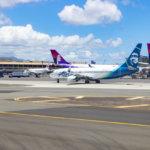 Alaska Airlines Visa Signature Review 2019