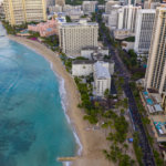 2019 Honolulu Marathon Staycation