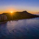 Aloha 2020 – A New Year, A New Decade