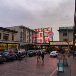 Shopping at Pike Place Market – Not Just for Tourists