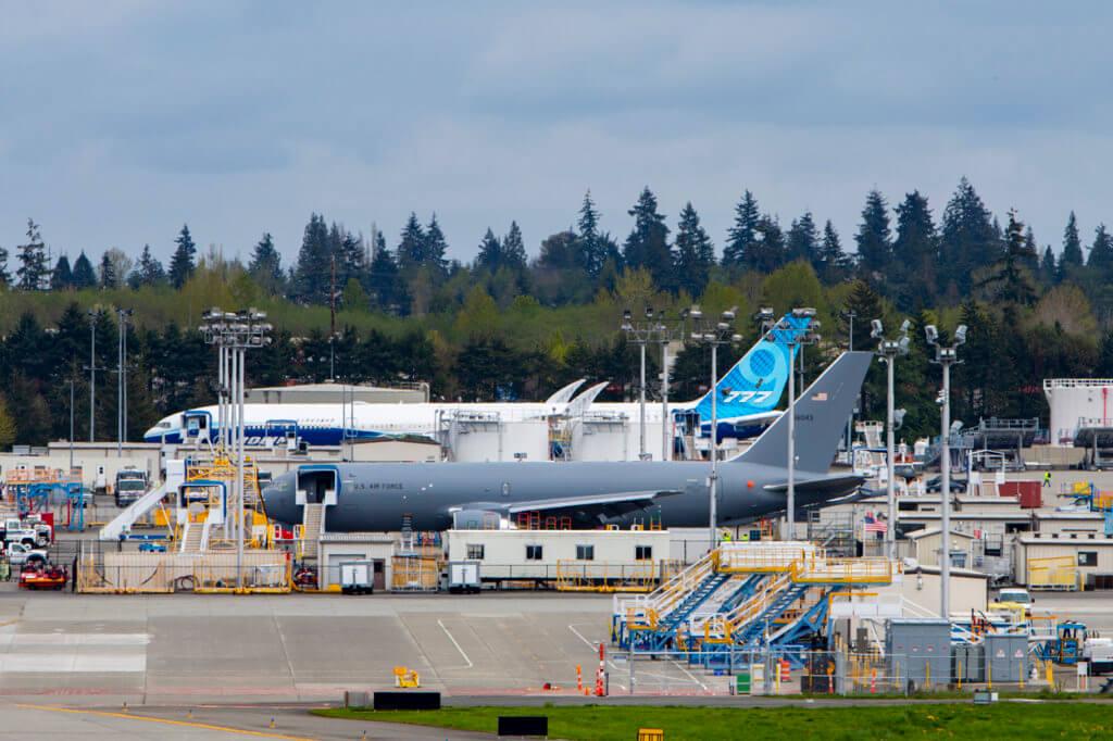 Revisiting the Future of Flight Aviation Center