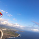 Southwest Flight 1470 Kona – Honolulu