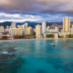 Hawaii Hotels Top the Nation for Average Rates in 2019