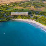 OUCH: Marriott Bonvoy 2020 Hawaii Category Changes
