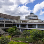Honolulu is a Designated Coronavirus Screening Port