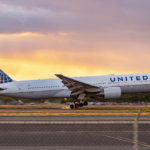 United Adds Meals to Hawaii Flights, Ups Bag Fees