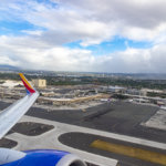 Hilton Hotel Coming to Honolulu Airport
