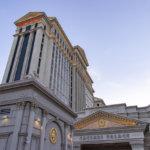 Vegas Resort Fees Are Increasing Again