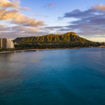 Hawaii Quarantine Rules are Extended Through May 31