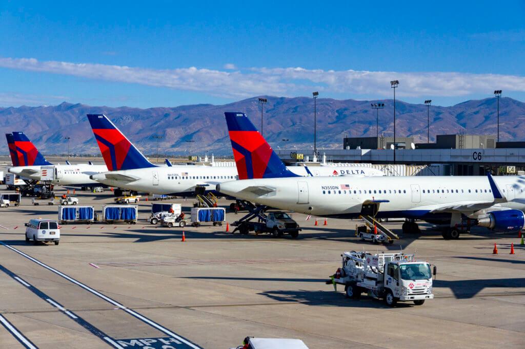 Travel Loyalty Programs Extending Status