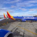 Southwest is Adding a Fourth Hawaii Gateway
