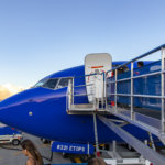Southwest Extends Elite Statuses and More!