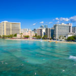 Hawaii May Reopen to Tourism in July
