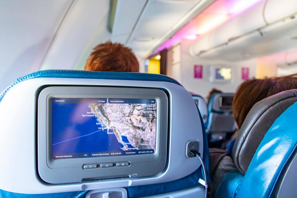 Will Hawaiian Deploy the 787 to Europe?