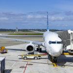 Review: Alaska Air 851 SEA-HNL