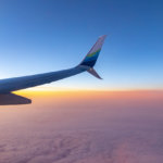 My Best Flight Ever – AS 798 HNL to PDX