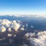 Hawaii is Ending Inter-Island Quarantine Requirements