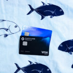 Chase Adds Great New Perks for Sapphire Cards