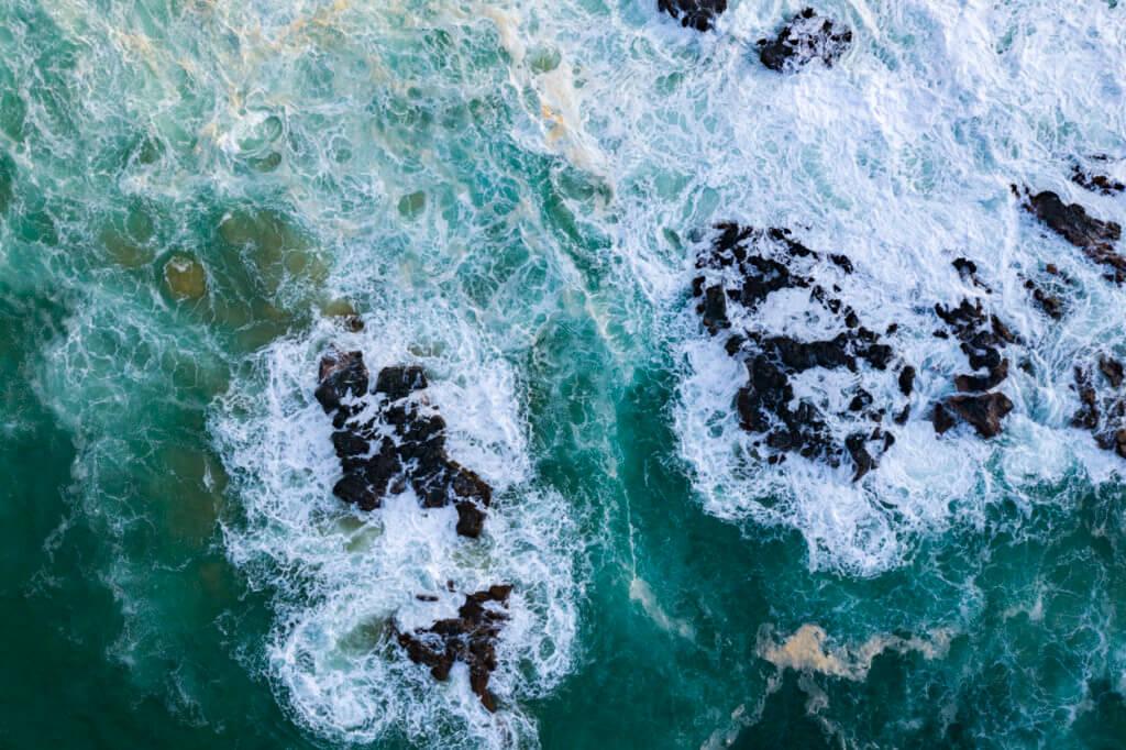 Hurricane Douglas to Impact Hawaii