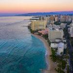 The 2020 Honolulu Marathon is Still On