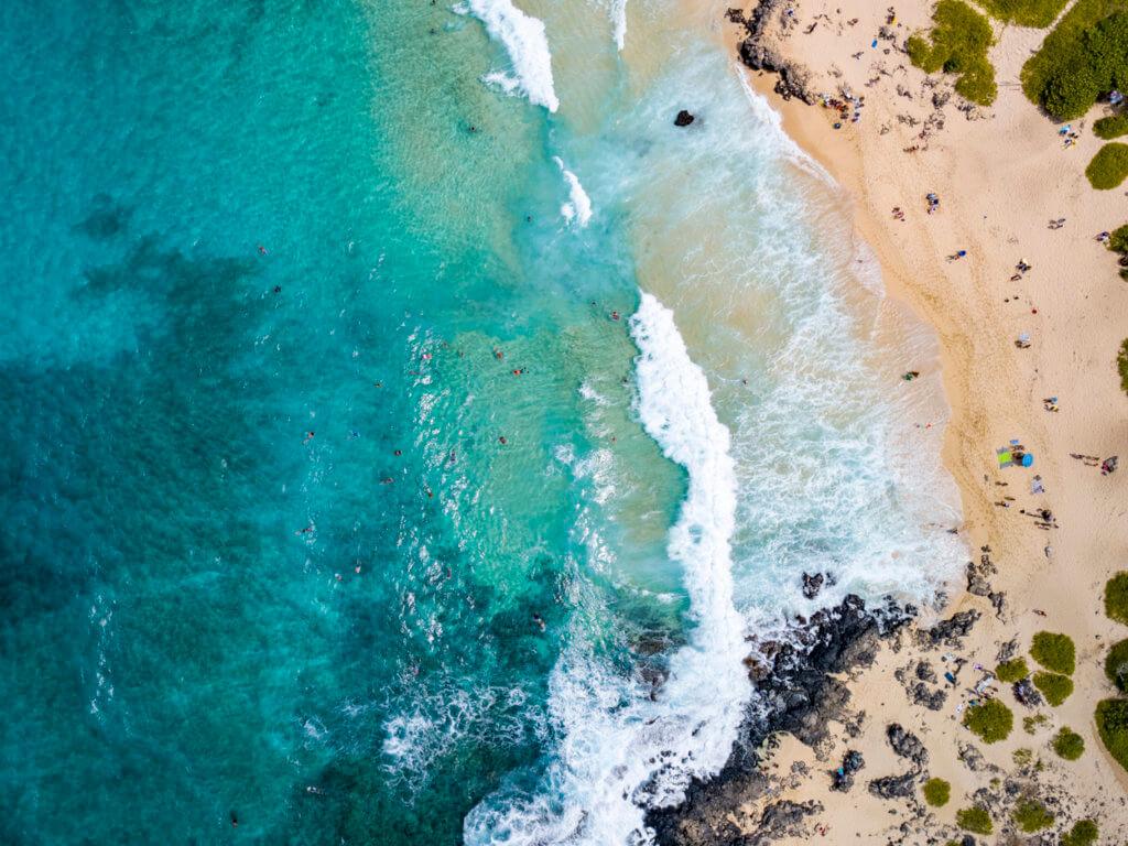South Carolina Visitor Sues Hawaii to Pay for Quarantine