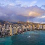 Judge Deems Hawaii Quarantine Rules Reasonable