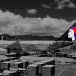 Hawaiian Flight Attendant Tragedy Deepens