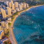 If Hawaii Opens Will Tourists Return