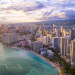 Hawaii Should Follow New Zealand