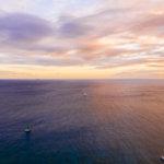 Hawaii Quarantine May Extend Past September 1