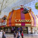 Boyd Gaming Hints at Permanents Cuts