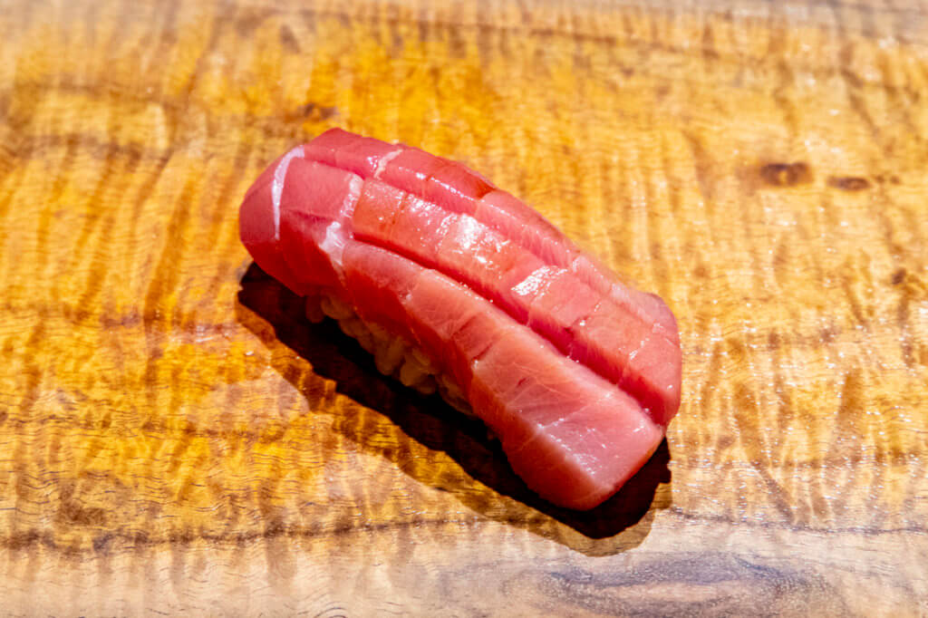 Sushi Sho Waikiki