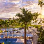 Maui and Kaui Considers Resort Bubbles