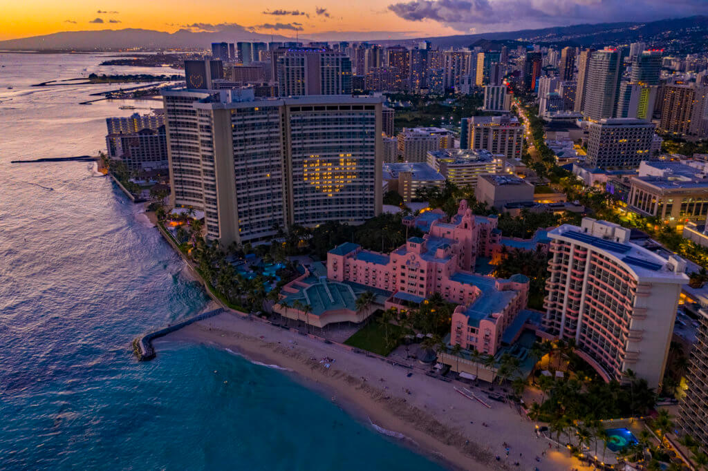 Is Hawaii Ready to Reopen