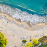 The Big Island is Closing Beaches