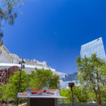 Park MGM to Reopen as a Smoke-Free Resort