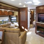 best tv for your RV