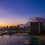 Why Testing Will Not Work in Hawaii