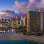 Honolulu Bill 80 Threatens Hotel Recovery
