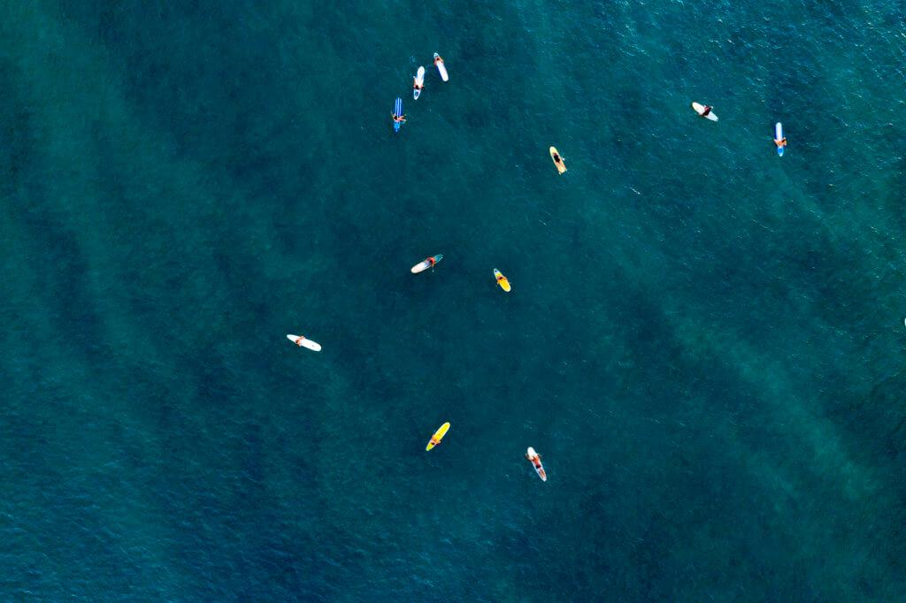Hawaii Inter-Island Pre-Travel Testing