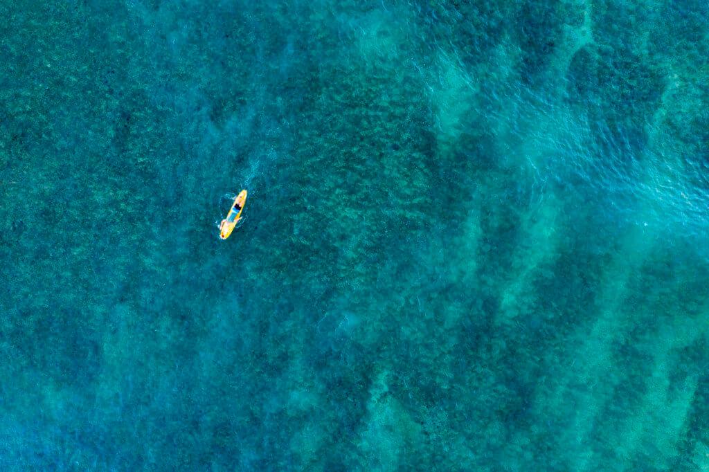 Gov Ige Denies the Kauai Two Test Plan