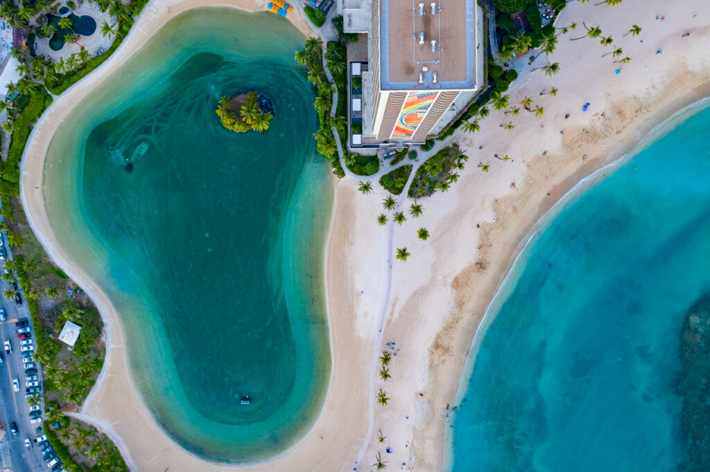 Hawaii Pre-Travel Testing Program Launch