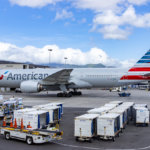 American to Offer Pre-Travel Testing to Hawaii