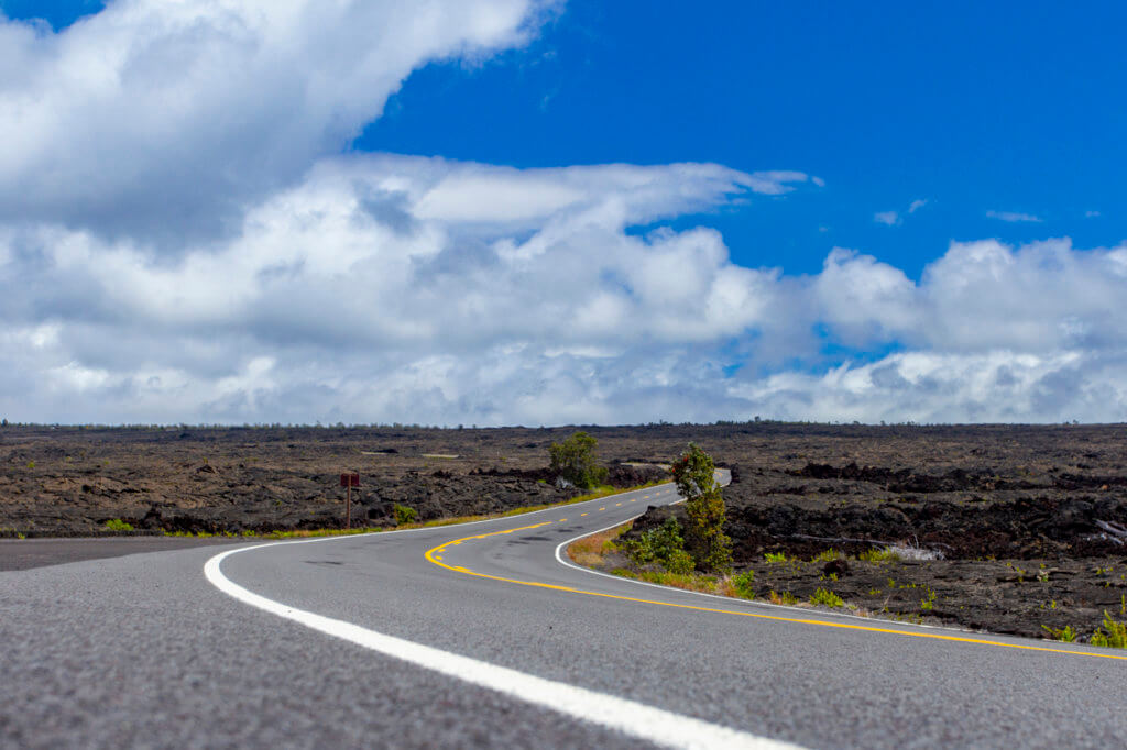 Big Island Continues to Require Quarantine After 10/15