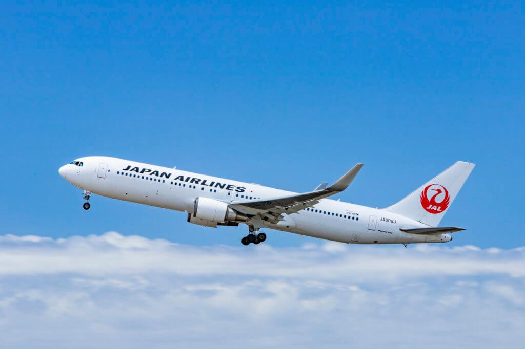 Hawaii to Begin International Pre-Travel Testing