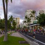 2020 Honolulu Marathon is Officially Canceled