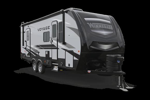 winnebago-voyage-travel-trailer-height